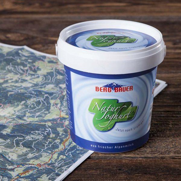 000630_BB-Naturjoghurt-750g-_1