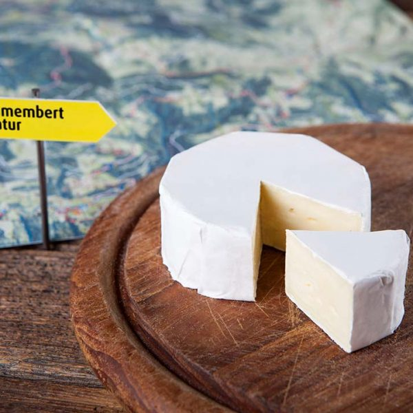 009628-BB-Camembert-Natur-125g
